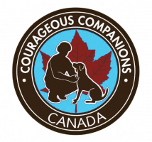 Courageous Companions Awareness and Sensitivity Training
